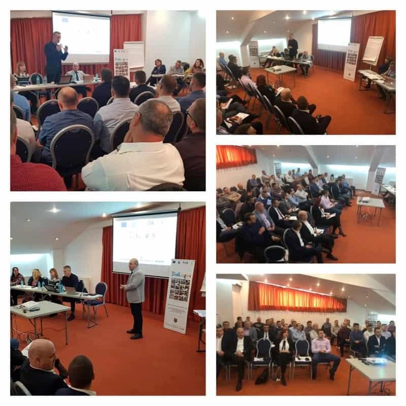 Workshop-national-proiect-DialLogos-beneficiar-SNPP