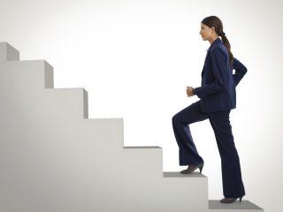 1200-60657262-women-walking-upstairs (1)
