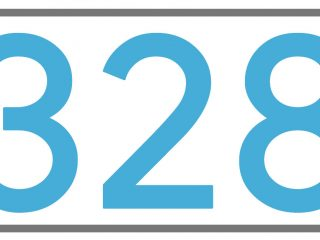 328 (1)