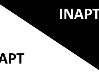 APT-INAPT