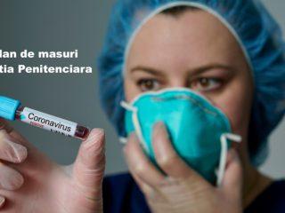 Ce-trebuie-să-știi-despre-Covid-19-și-epidemia-de-coronavirus-care-amenință-Europa