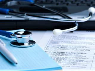 Medical-Admission