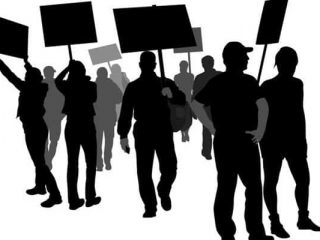 PROTEST-STOCK-IMAGE-620x400