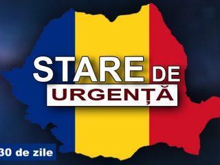 STARE_DE_URGENTA