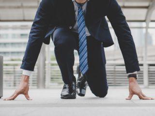 businessman-set-start-running-position-prepare-fight-business-race_42193-123