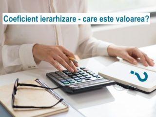 calculator-salarii