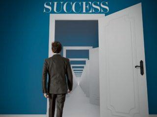 career-success-jobseeker-open-doors