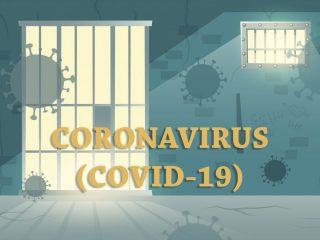 covid19--1024x750