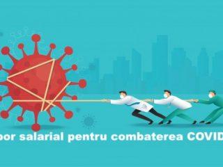 doctor-pull-rope-against-coronavirus_77417-982