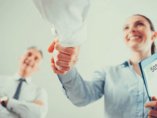employee-reward-and-recognition-programs-1