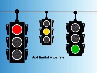 ft-Why-Are-Traffic-Lights-Red-Yellow-and-Green-