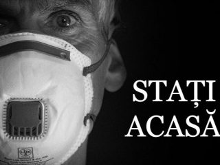 mask-stati_acasa-800x445