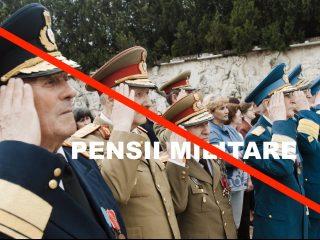 militari_pensionari_24877400_73387300