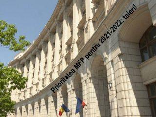 ministerul-finantelor-publice-a-atras-60-de-milioane-de-lei-suplimentar-de-la-banci-818x490