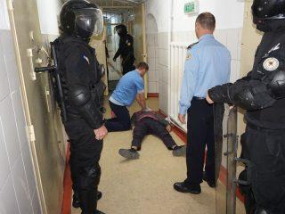penitenciarul-Oradea