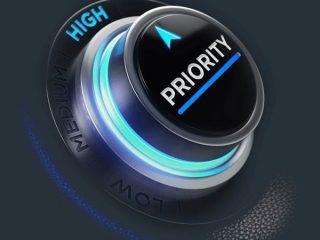 priority-dial
