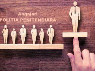 recruiter-screening-job-search-hiring-020619-800x450