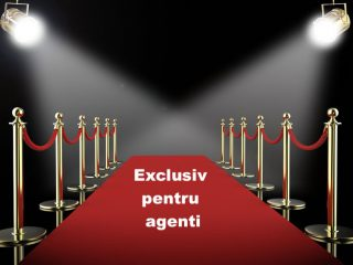 62790429 - 3d rendering red carpet and rope barrier with shining spotlights