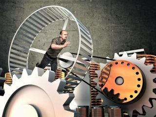 slave-power-man-run-hamster-wheel-to-produce-energy-46637568